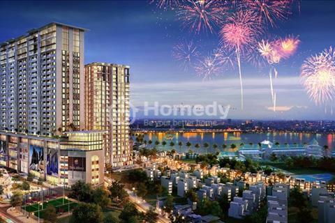 Sở hữu căn hộ chung cư Sun Grand City 69B Thụy Khuê, Tây Hồ chỉ từ 2 tỷ đồng