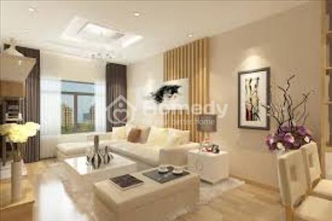 """Bán căn hộ cao cấp """"Oriental Westlake"""" 174 Lạc Long Quân, diện tích 91 m2, giá 41 triệu/m2"""