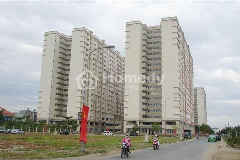 Cho thuê căn hộ chung cư tại Quận 2 thành phố Hồ Chí Minh