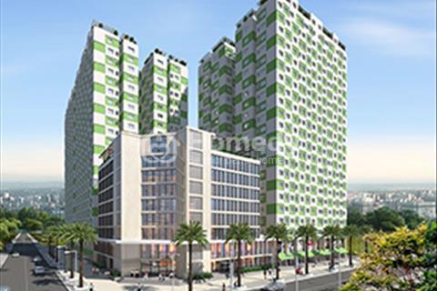 Cần tiền trang trải ngân hàng bán gấp căn hộ dự án Đạt Gia Residence, Thủ Đức
