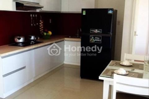 Chỉ còn duy nhất 1 căn hộ tầng 14 thuộc dự án The Monarchy Đà Nẵng