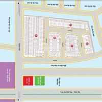 Bán đất mặt tiền Tỉnh lộ 769 cổng vào sân bay Long Thành, diện tích 100 m2, sổ hồng riêng