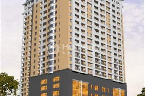 Cho thuê 100 m2 văn phòng tầng 1 tại tòa nhà 93 Lò Đúc