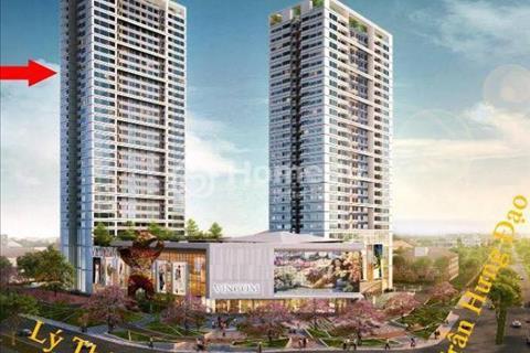 Alo! Hãy nhanh tay lựa chọn những căn hộ sang trọng hiện đại tại Vinhomes Bắc Ninh