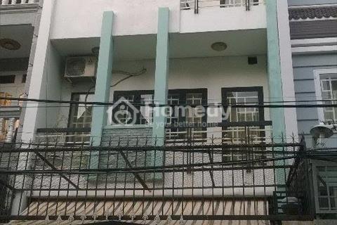 Cho thuê nhà đường Dương Quảng Hàm, Gò Vấp, diện tích 100 m2
