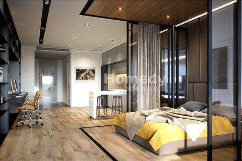 Everrich Infinity căn hộ Quận 5 giá rẻ. Tặng 500 triệu gói nội thất