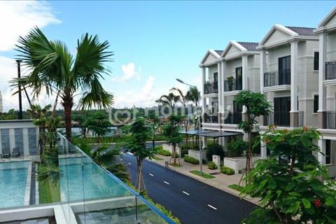 Cần sang nhượng gấp biệt thự đơn lập Nine South 328 m2, giá 23,5 tỷ