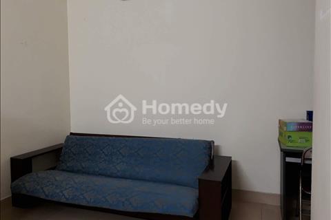 Bán nhà chung cư 45,3 m2 tầng 5 CT4 Đặng Xá, huyện Gia Lâm, thành phố Hà Nội