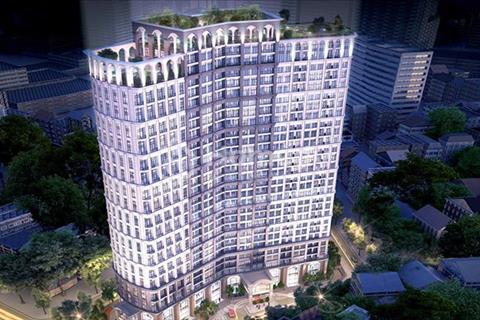 """Hót! Bổ sung các tầng """"siêu đẹp"""": 05 , 08 , 10 , 16 ,18 , 20 - Tặng ngay 120 triệu khi mua căn hộ"""