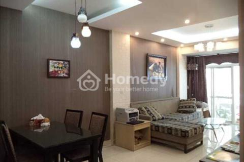 Cho thuê căn hộ Sky Garden 3, diện tích 71 m2, giá 14 triệu/tháng