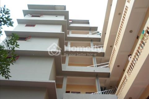 Bán chung cư mini Doãn Kế Thiện, 14 phòng, 11,5 tỷ, ô tô đỗ cửa