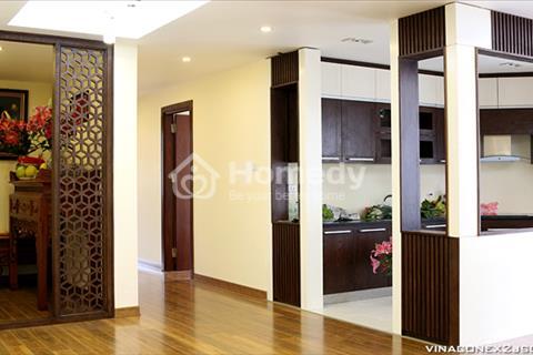 Cho thuê văn phòng MD Complex 130 m2, 200 m2, 1000 m2 giá rẻ