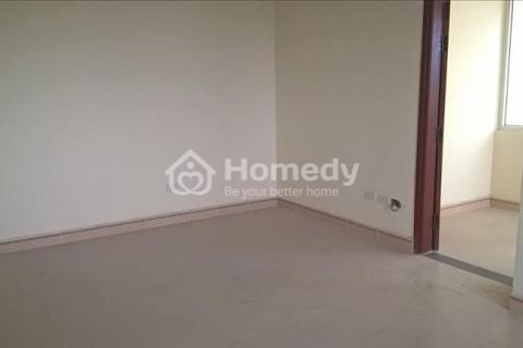 Cho thuê căn hộ chung cư CT1 Vinaconex 3 Trung Văn, Nam Từ Liêm, Hà Nội