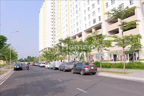 Cho thuê căn hộ cao cấp, full nội thất, vị trí đẹp ngay đường chính tiện đi lại, giá chỉ 5.5 triệu