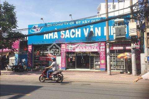 Cho thuê nhà Nguyễn Công Trứ, Phường Cầu Ông Lãnh, Quận 1, Hồ Chí Minh