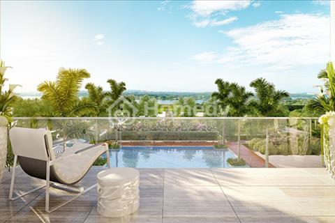 Mở bán đợt đầu căn hộ Masteri An Phú Quận 2, view hồ bơi chỉ 37 triệu/m2, được vay 65% lãi 0%