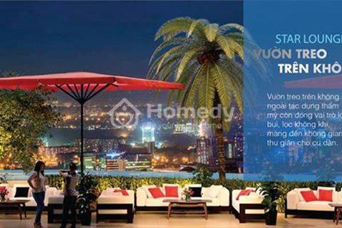 Chỉ với 1,2 tỷ sở hữu ngay căn hộ cao cấp The K-Park tại Lê Trọng Tấn, Hà Đông