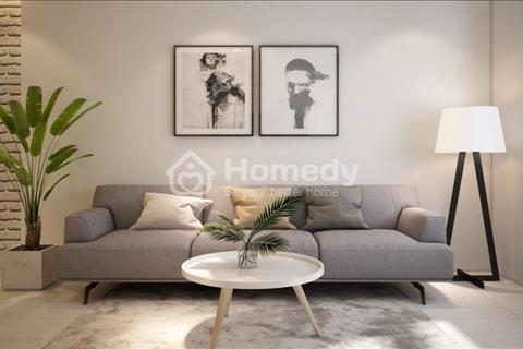 1001 lý do mà khách hàng không thể bỏ qua khi lựa chọn mua chung cư Hateco Xuân Phương