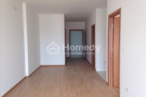 Căn hộ Golden West 90 m2, 3 phòng ngủ, tầng 21