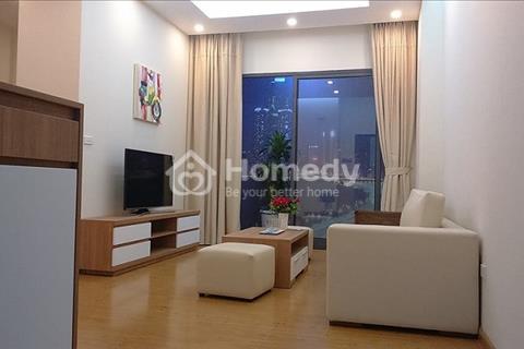 Bán chung cư mini Võ Chí Công, Tây Hồ, 32 – 50 m2, ô tô đỗ cửa. Chỉ 620 triệu/căn, nhận nhà ngay