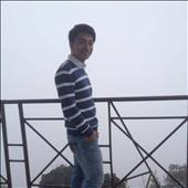 Nguyễn Đình Huy