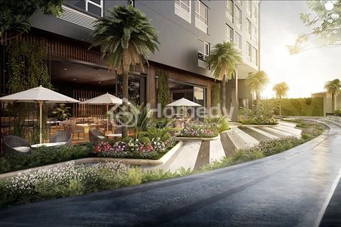 Everrich Infinity nhà đã bàn giao, giá ưu đãi 2,5 tỷ tặng gói nội thất 500 triệu. 20% được nhận nhà