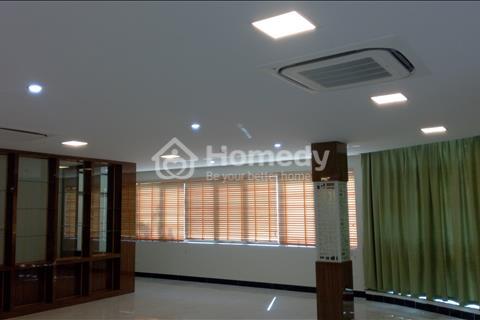 Cho thuê nhà phân lô Trung Yên diện tích 70 m2, 5 tầng giá 18 triệu/tháng