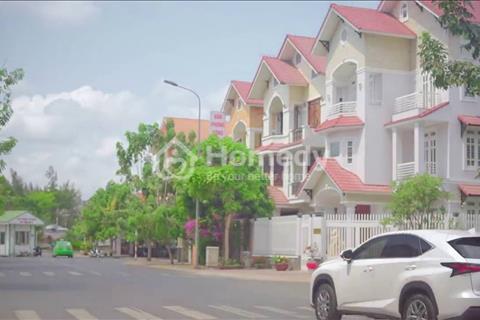 Cần cho thuê căn Citizen giá 15 triệu, full nội thất, nhà mới toanh. Thời gian thuê linh động