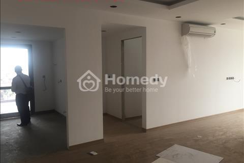 Chính chủ cần bán lại căn hộ tại mặt đường Định Công, diện tích 128 m2 - 3,7 tỷ