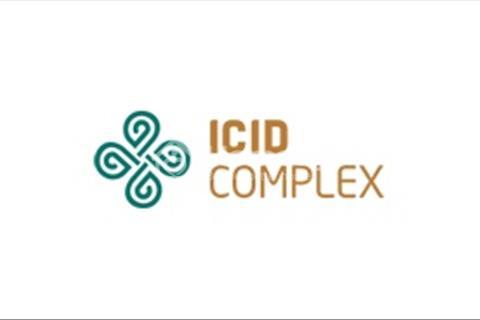 Chung cư ICID Complex