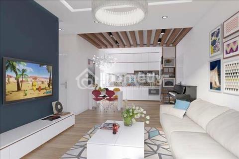 Cơ hội sở hữu căn hộ cao cấp gần đại lộ Võ Văn Kiệt với giá chỉ từ 800 triệu