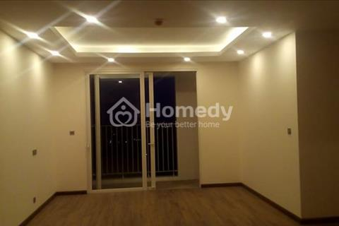 Cho thuê căn hộ chung cư Ngoại Giao Đoàn, Bắc Từ Liêm, 2 đến 3 phòng ngủ. Giá từ 6 triệu/tháng