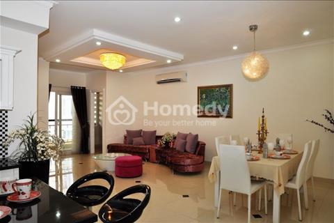Chính chủ bán căn officetel Everrich Infinity 50 m2. Giá 2,4 tỷ, wiew ra đường An Dương Vương