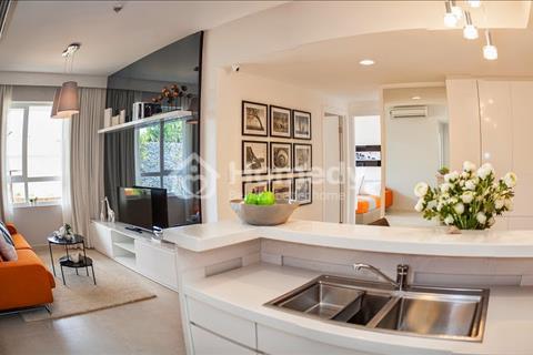 Chủ nhà cần bán ngay căn hộ  Masteri Thảo Điền, Xa lộ Hà Nội, Quận 2, diện tích 70 m2/4,3 tỷ