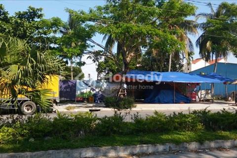 Bán đất khu đô thị cán bộ trí thức nam Đà Nẵng