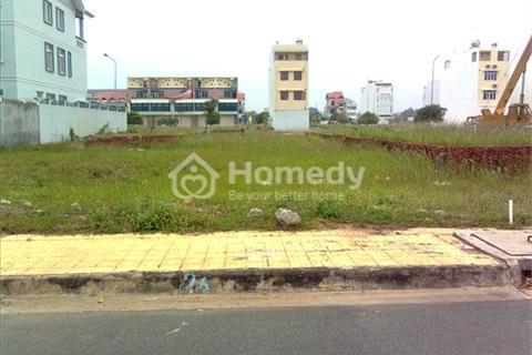 Bán đất Đình Thôn, 50 m2, mặt tiền 5 m, 3,75 tỷ, ô tô vào nhà