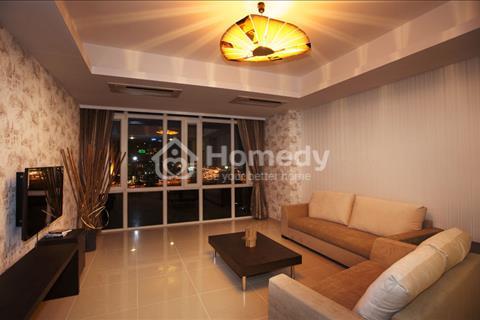 Chủ nhà cần bán ngay căn hộ Imperia An Phú Quận 2, 2 phòng ngủ, 95 m2. Giá 3,6 tỷ