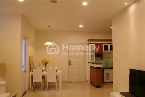 Chính chủ bán gấp căn 65 m2, tầng 10, đã nhận nhà
