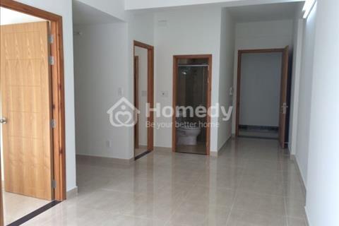 Cho thuê căn hộ The CBD - Quận2, 3 phòng ngủ, nhà mới đẹp, 7 triệu/tháng
