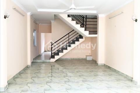 Bán gấp nhà phố 1 lầu hẻm 60 đường Tân Mỹ, Tân Thuận Tây, Quận 7