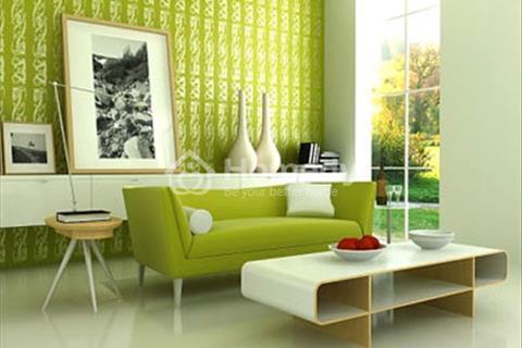 Bán căn hộ liền kề dễ mua, dễ bán, dễ đầu tư giá chỉ 468 triệu