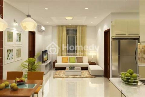 Bán gấp chung cư Goldmark City, căn 1514 - R4 (160 m2) và 2013 - R2 (83,38 m2) - R2, 23 triệu/m2