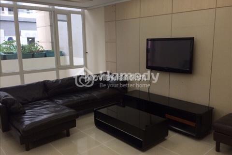 Căn hộ chung cư Imperia An Phú bán giá rẻ nhất thị trường 95 m2, 2 phòng ngủ