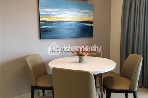 Chính chủ cần bán gấp căn hộ Masteri, 92 m2, 3 phòng ngủ, giá 27 triệu/tháng