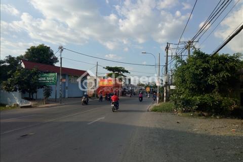 Bán đất  khu dân cư Nam Sài Gòn.đường Nguyễn Văn Tạo.Cảng Hiệp Phước Nhà Bè.