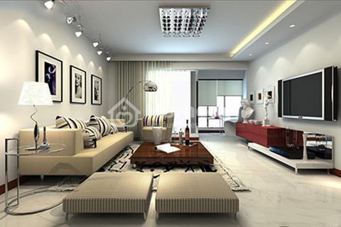 Vị trí đẹp mặt tiền Nguyễn Thái Bình 64 m2, 4 tầng 6,9 tỷ, kinh doanh đắc địa