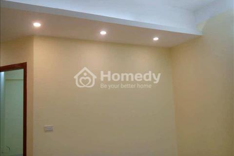 Chính chủ bán căn hộ tầng 27, diện tích 60,7 m2, VP5 Linh Đàm
