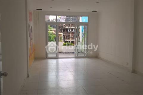 Cho thuê nhà hẻm lớn Sư Vạn Hạnh, phường 10, quận 10, Hồ Chí Minh