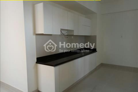 Cho thuê căn hộ 1 phòng ngủ, nhà trống 6,5 triệu/tháng, chung cư The Park Residence