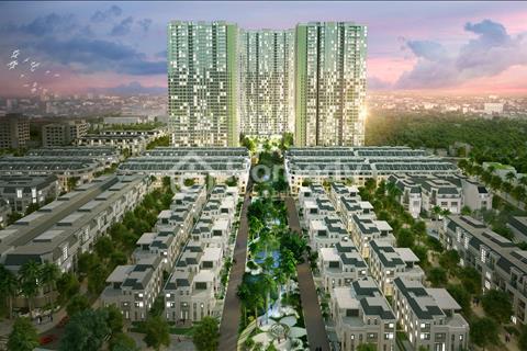 Cần bán lô B12A - 05A  giá gốc từ chủ đầu tư, liên hệ Quang Minh